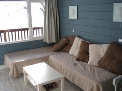 Soggiorno Affitto Appartamento 38455 Val Thorens