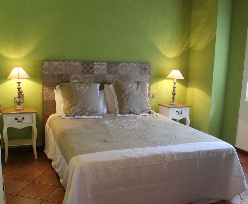 Camera 1 Affitto Villa  38515 Iseo