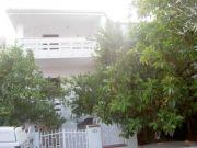 Appartamento Cala Gonone 2 a 4 persone
