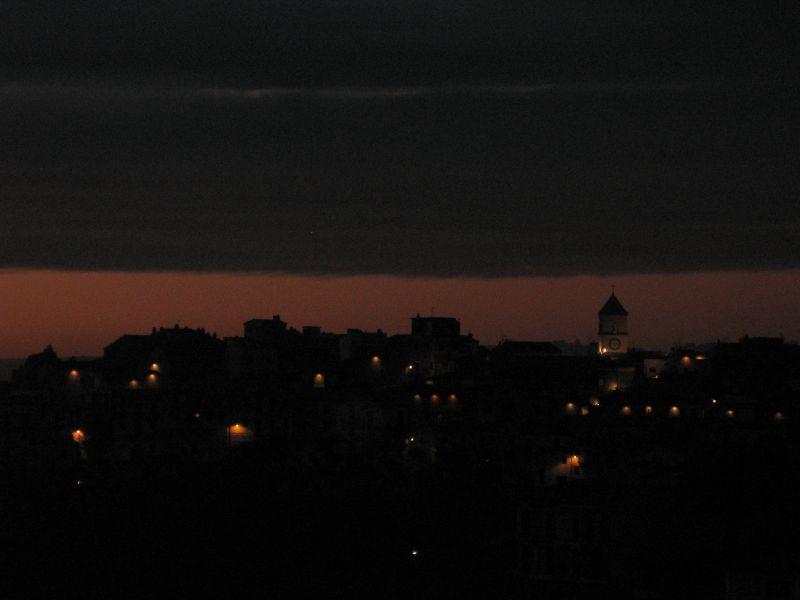 Altra vista Affitto Appartamento 39147 Capoliveri