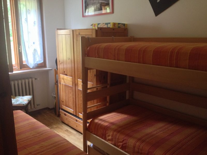 Camera 3 Affitto Appartamento 39181 Prato Nevoso