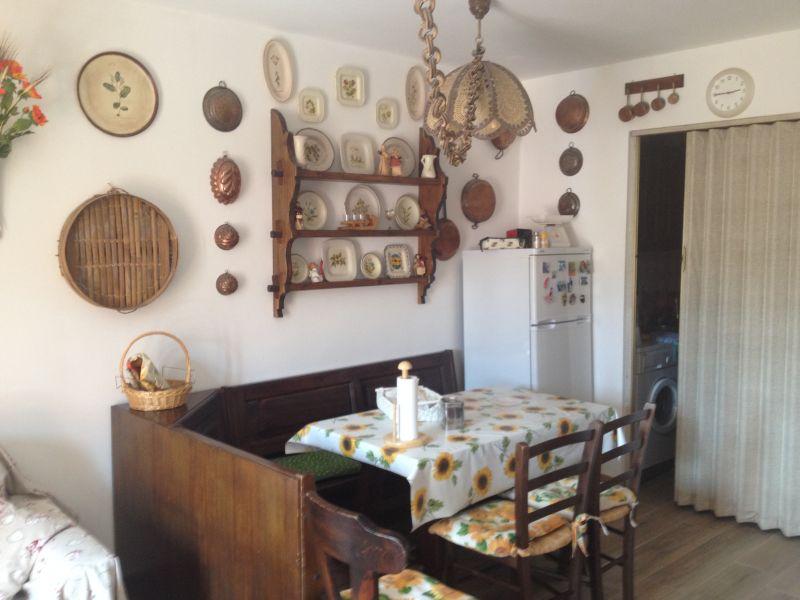 Soggiorno Affitto Appartamento 39181 Prato Nevoso