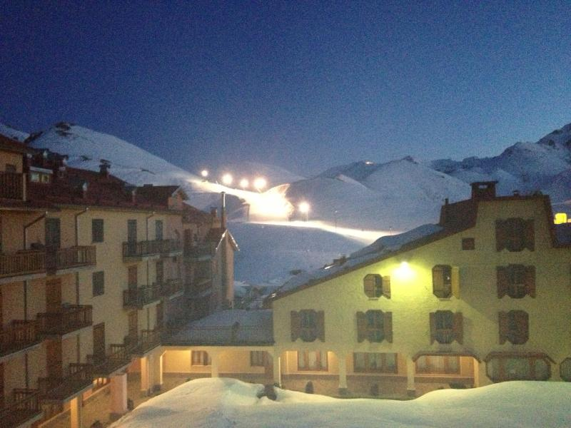 Altra vista Affitto Appartamento 39181 Prato Nevoso
