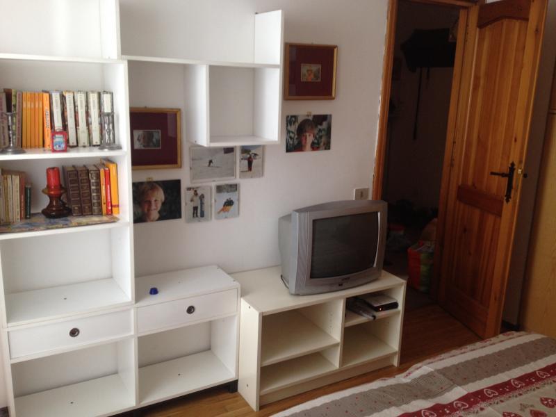 Camera 2 Affitto Appartamento 39181 Prato Nevoso
