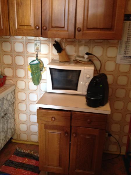 Affitto Appartamento 39181 Prato Nevoso
