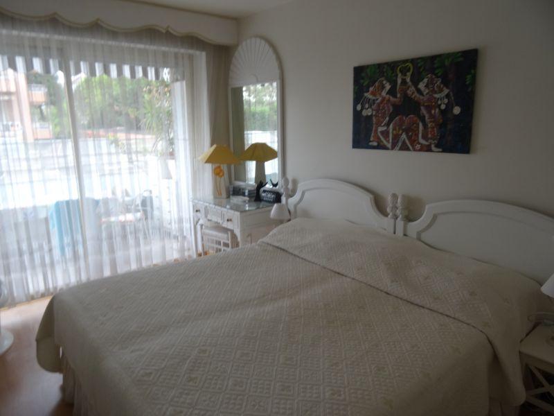 Camera Affitto Appartamento 39310 Cannes