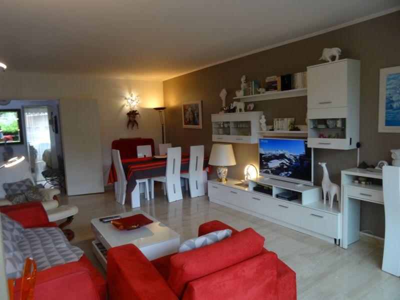 Affitto Appartamento 39310 Cannes