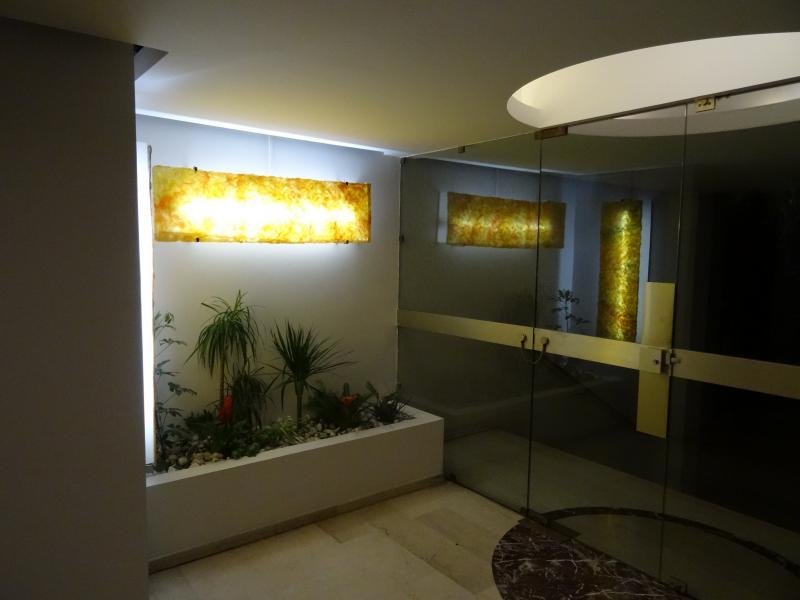 Altra vista Affitto Appartamento 39310 Cannes