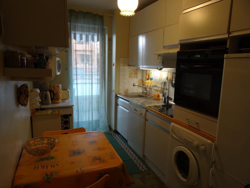 Barbecue Affitto Appartamento 39310 Cannes