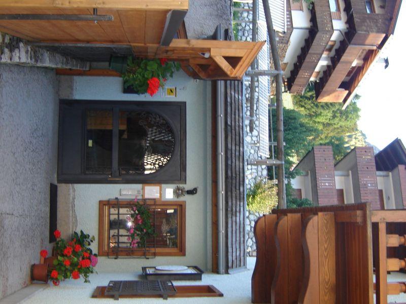 Affitto Appartamento 39453 Selva di Cadore