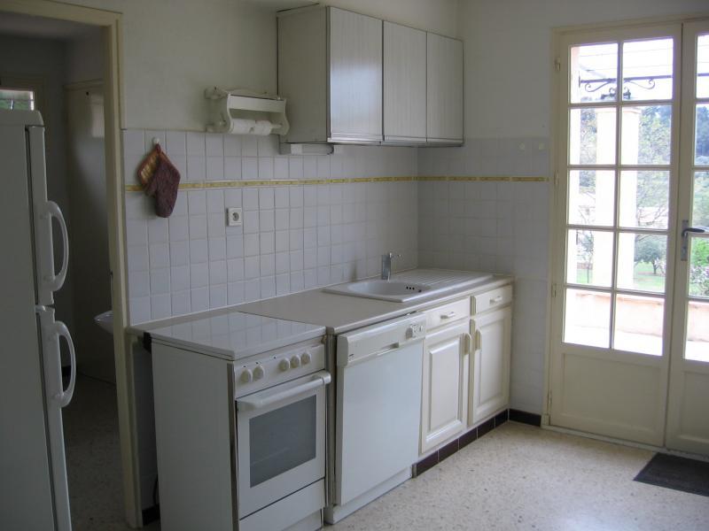 Affitto Appartamento 39461 Sanary