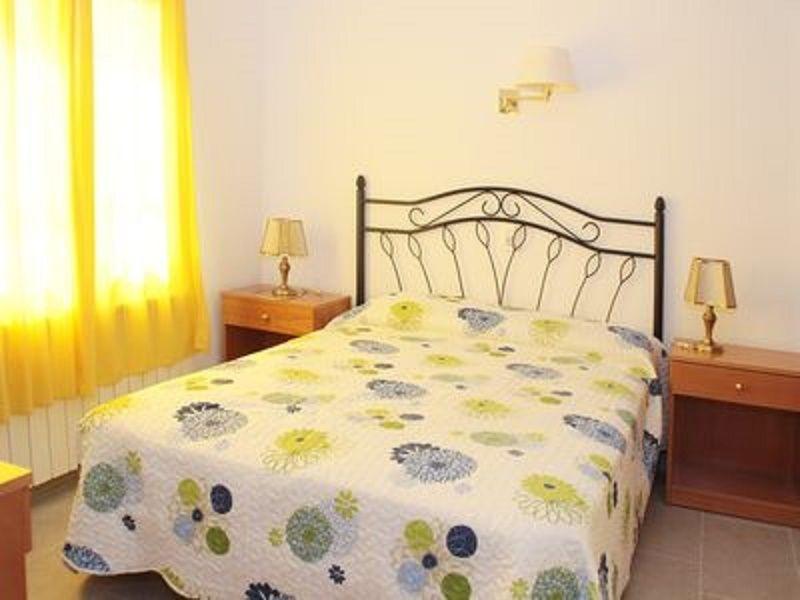 Affitto Villa  39527 L'escala