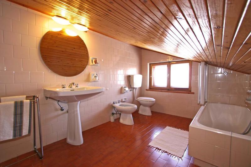 Affitto Appartamento 39556 Pila