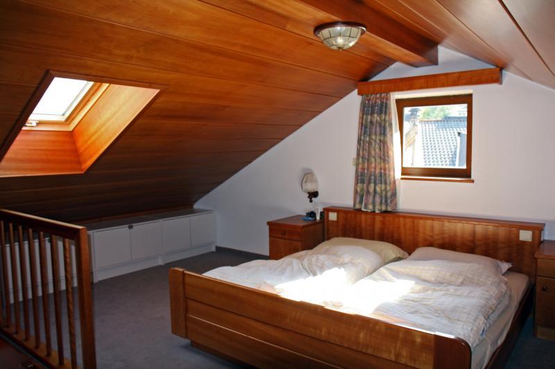 Camera Affitto Appartamento 39626 Selva di Val Gardena