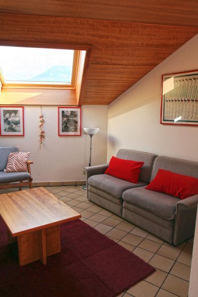 Salotto Affitto Appartamento 39626 Selva di Val Gardena