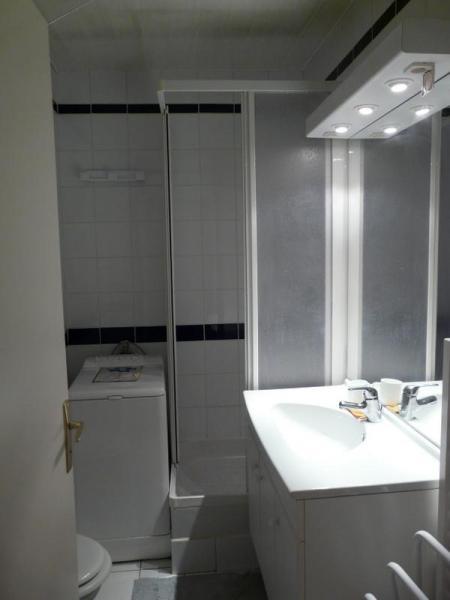 Bagno Affitto Appartamento 39781 Tignes
