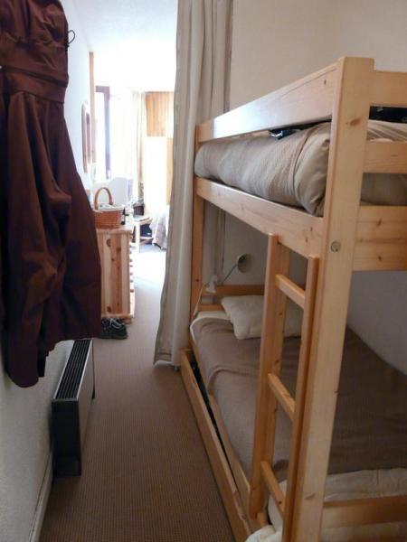 Camera Affitto Appartamento 39781 Tignes