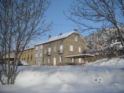 Affitto Casa 4013 Formigu�res