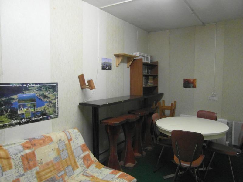 Altra vista Affitto Appartamento 40301 Les Sept Laux