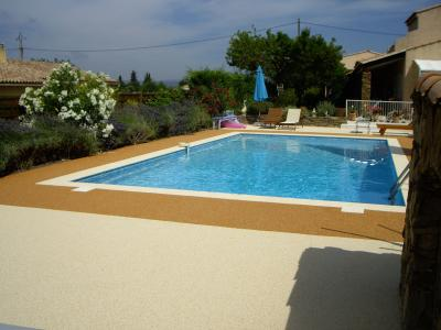 Affitto Villa  40376 Le Beausset
