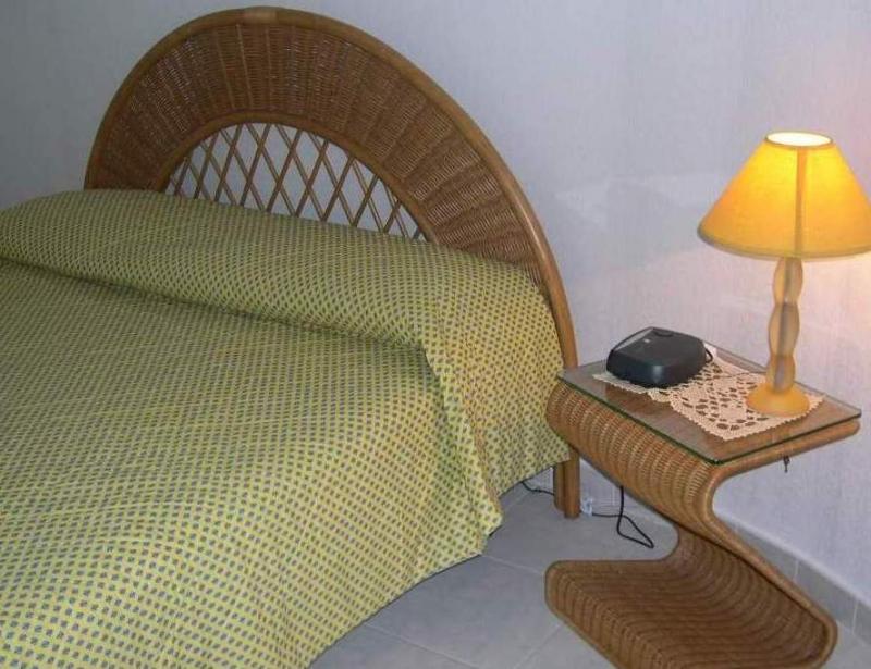 Camera Affitto Appartamento 40390 Nizza