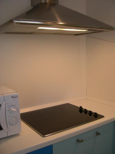 Affitto Appartamento 40390 Nizza