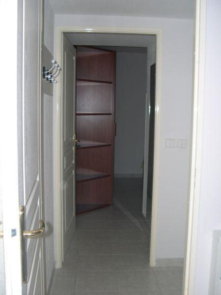Corridoio Affitto Appartamento 40390 Nizza