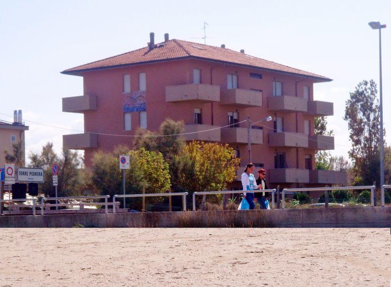 Affitto Appartamento 40527 Rimini