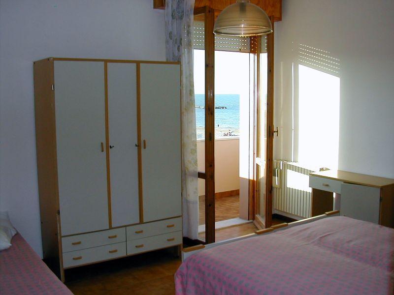 Camera 1 Affitto Appartamento 40527 Rimini