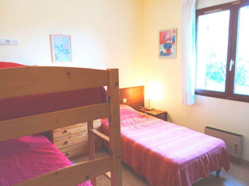 Camera 2 Affitto Appartamento 40549 Olmeto