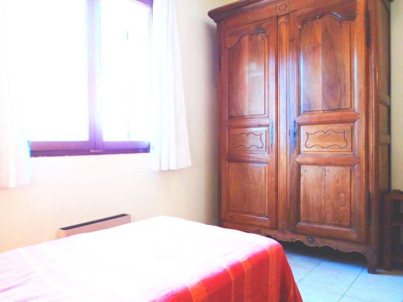 Affitto Appartamento 40549 Olmeto