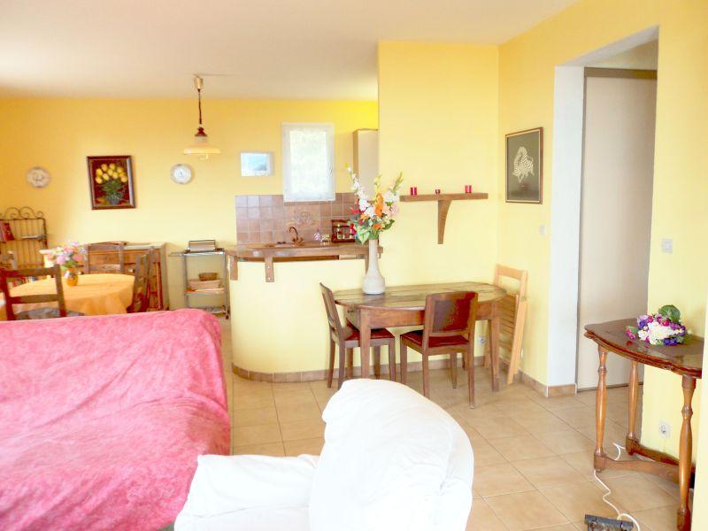 Bagno Affitto Appartamento 40549 Olmeto