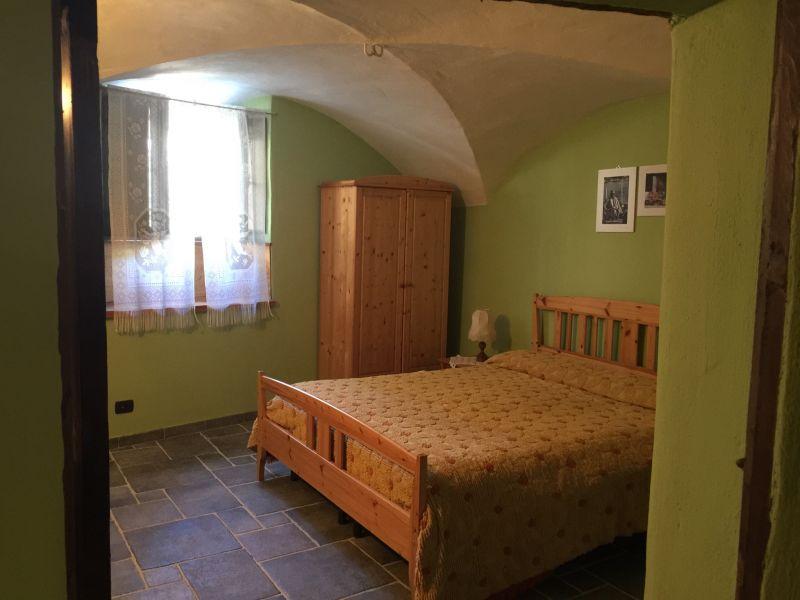 Altra vista Affitto Appartamento 40552 Bardonecchia