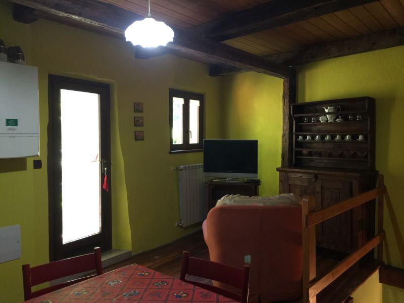 Affitto Appartamento 40552 Bardonecchia
