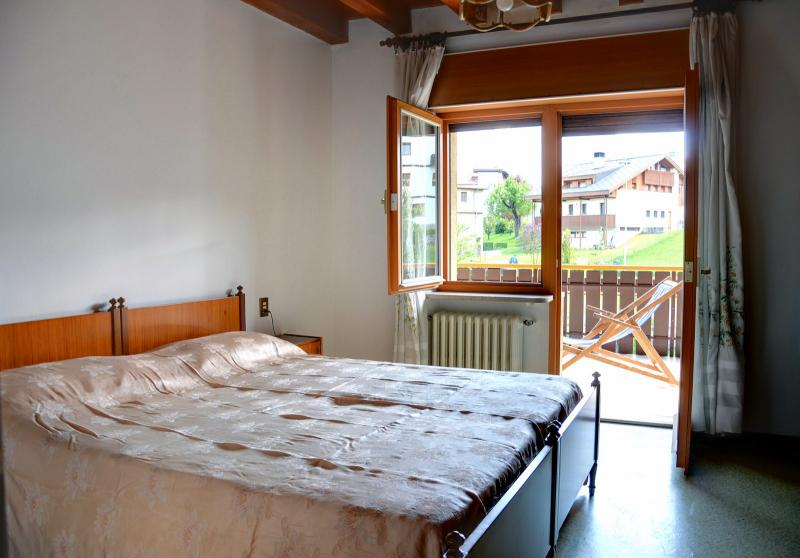 Camera Affitto Appartamento 40563 Cortina d'Ampezzo
