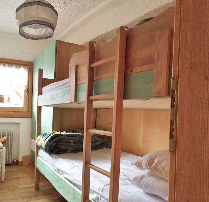 Camera 3 Affitto Appartamento 40599 Peio (Pejo)