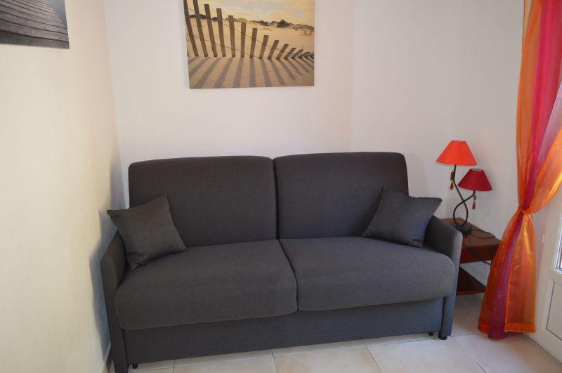 Camera 2 Affitto Villa  40852 Porto Vecchio