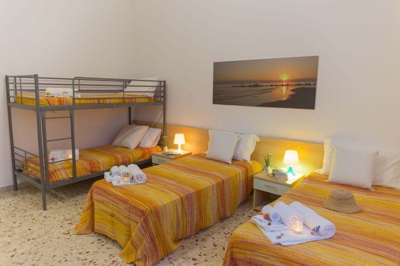 Camera 2 Affitto Appartamento 40914 Marina di Ragusa