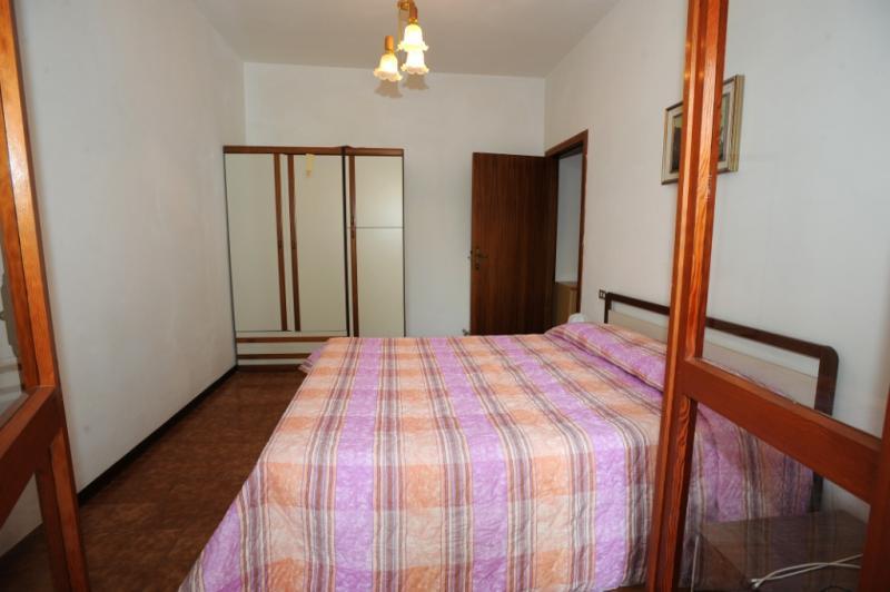 Camera Affitto Appartamento 40987 Alba Adriatica