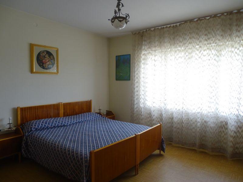 Camera 1 Affitto Appartamento 41261