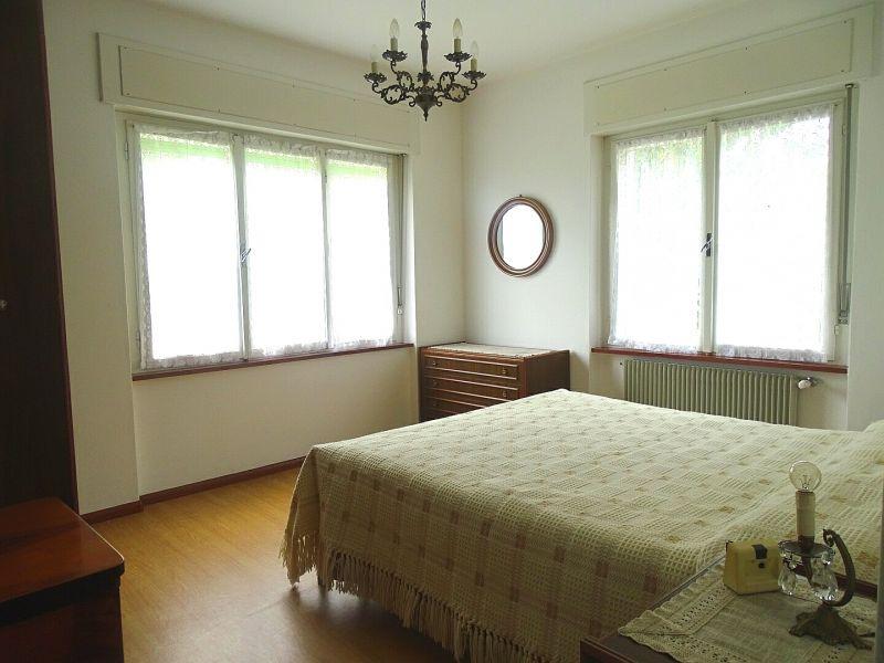 Camera 2 Affitto Appartamento 41261