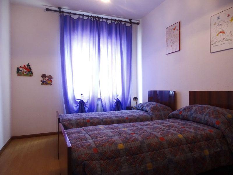 Camera 3 Affitto Appartamento 41261