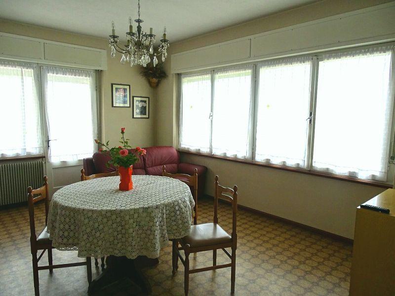 Salotto Affitto Appartamento 41261