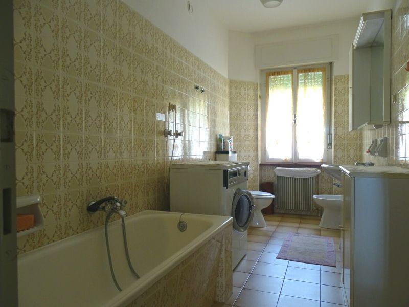 Bagno Affitto Appartamento 41261