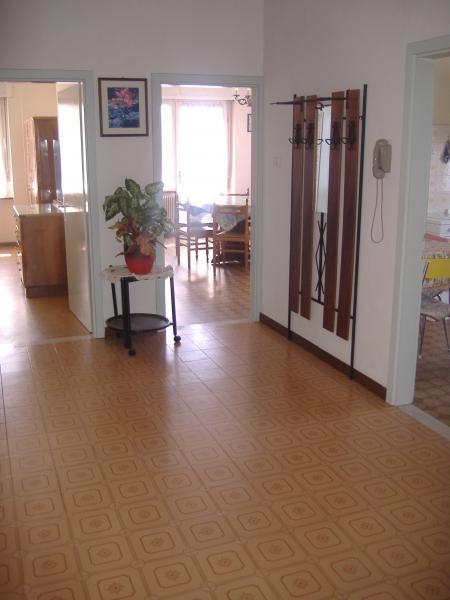 Corridoio Affitto Appartamento 41261