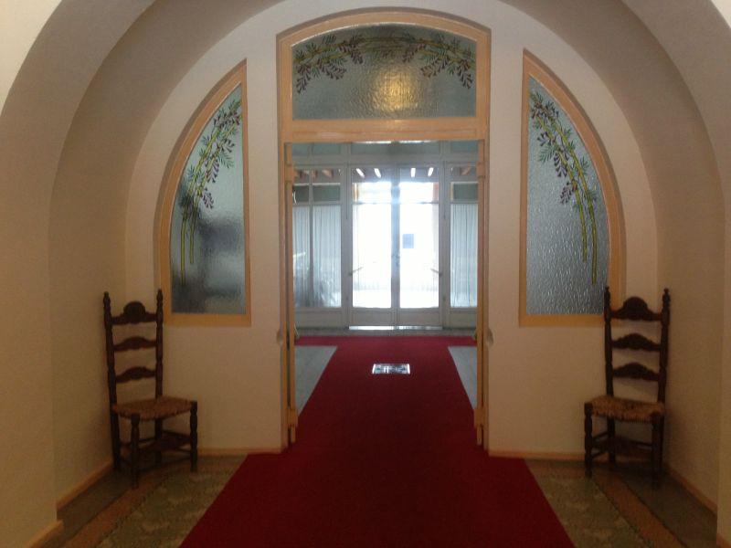 Affitto Appartamento 4136 Font Romeu