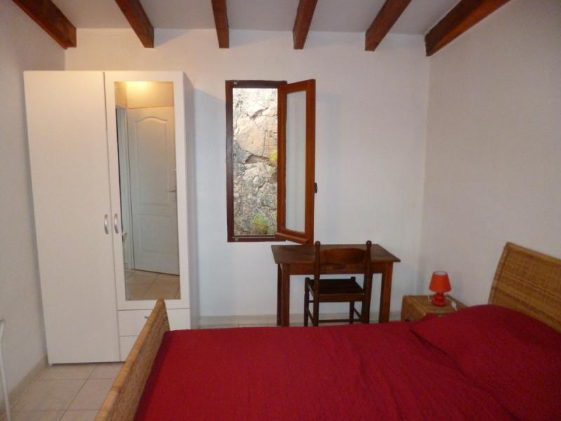 Camera 5 Affitto Casa 41437 Sainte Lucie de Porto Vecchio