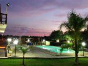 Appartamento in Villa Avola 4 a 20 persone