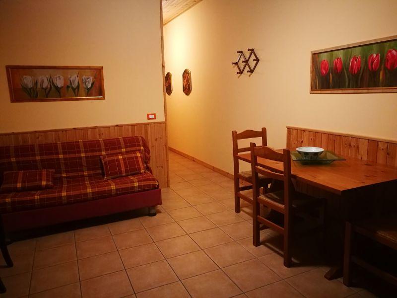 Affitto Appartamento 41447 Avola