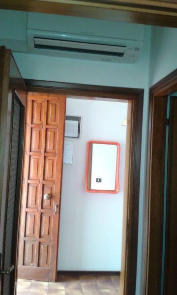 Corridoio Affitto Appartamento 41513 Eraclea Mare